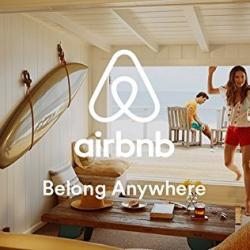 Air BnB - South Coast Hosting Managers!