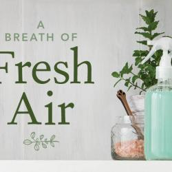 The Real Scents That Will Help Sell Your House