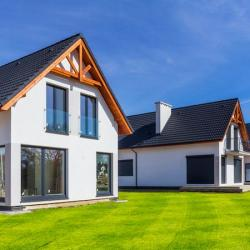 Why sectional title living may not be for you