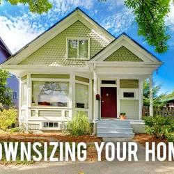 Downsizing: Moving Your Parents to a Smaller Space
