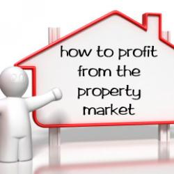 7 golden rules of property investing