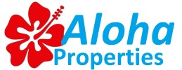 Aloha Properties - South Coast